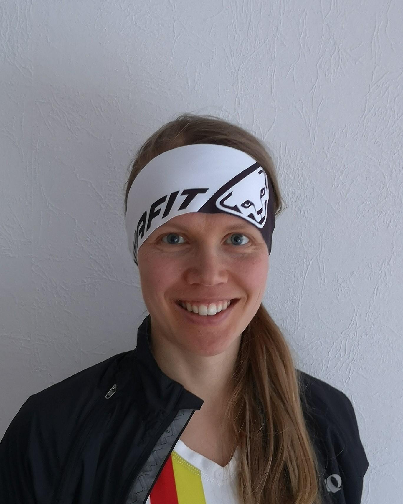 Britta Brouwer