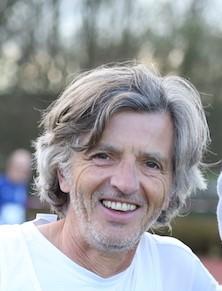Michael Holtkötter