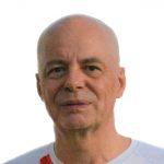 Heinz Merse