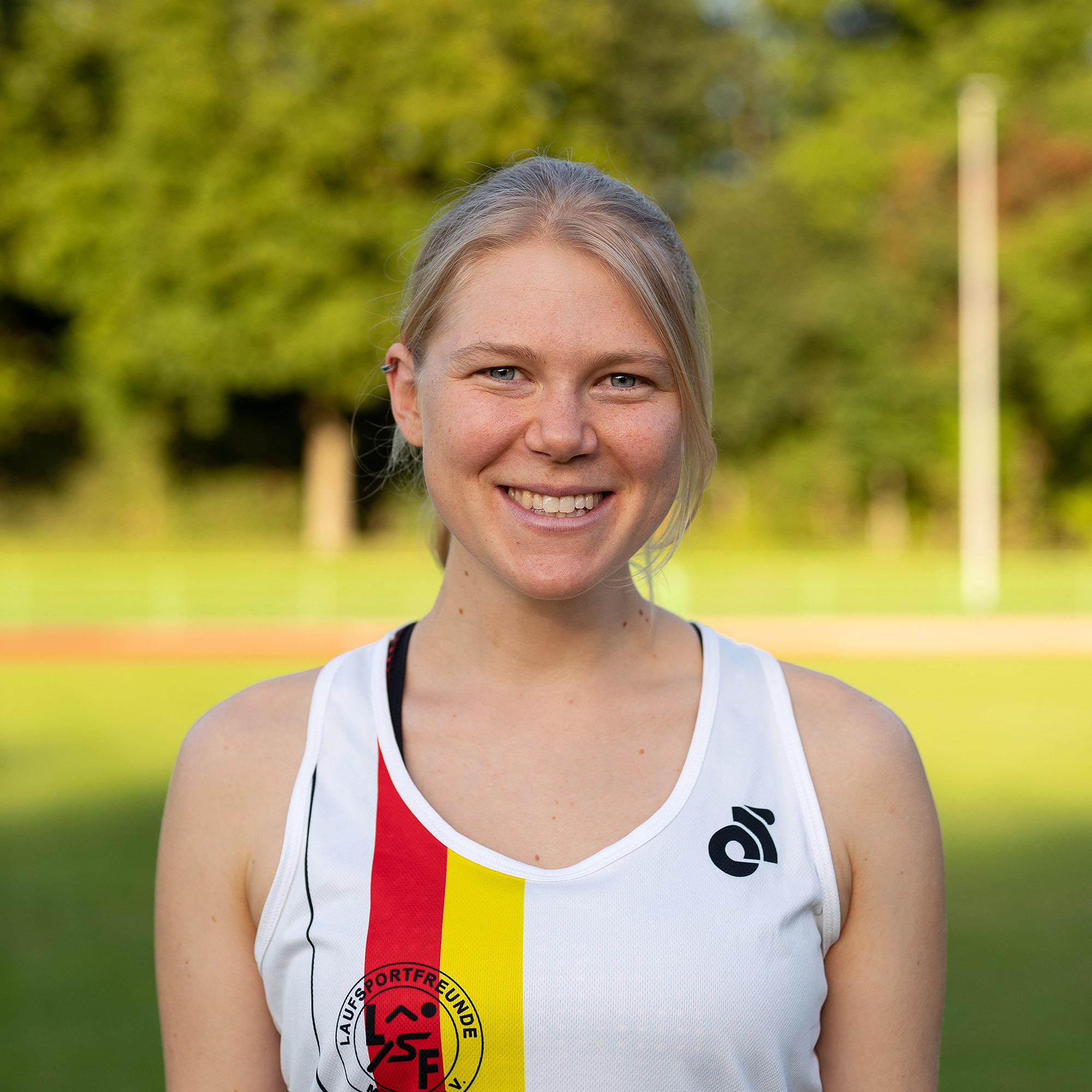 Farina Lennartz