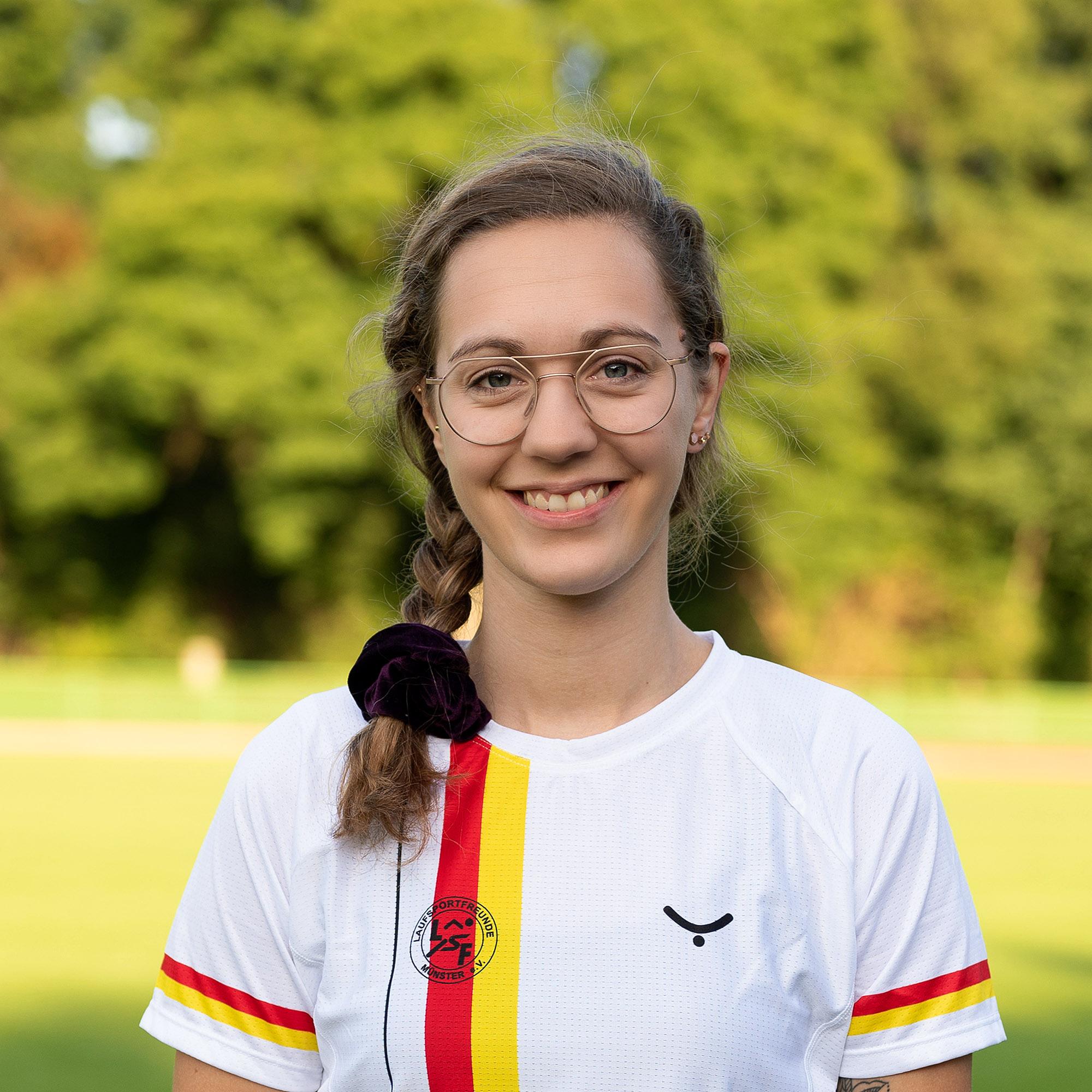 Verena Niermann